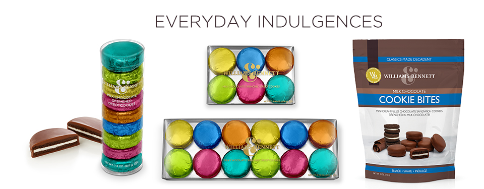 W&B-Website-Banners---Everyday-Indulgences