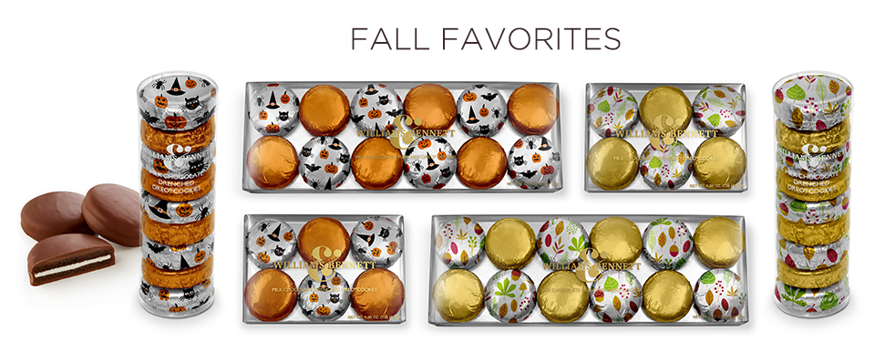 W&B-Website-Banners---Fall-Favorites