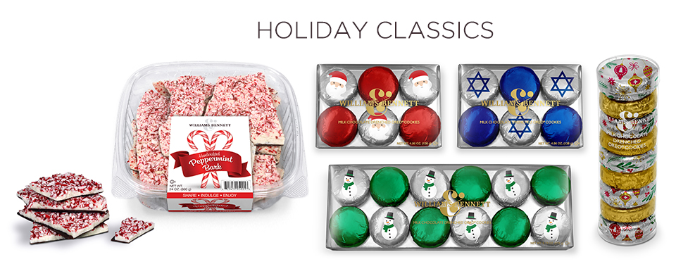 W&B-Website-Banners---Holiday-Classics